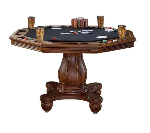 Banfield Game Table