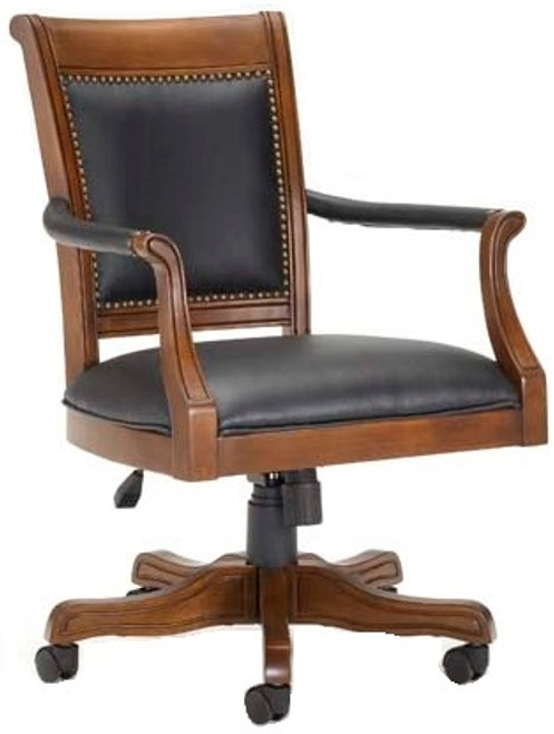 Banfield Game Chair