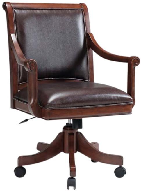 Carrington Game Chair
