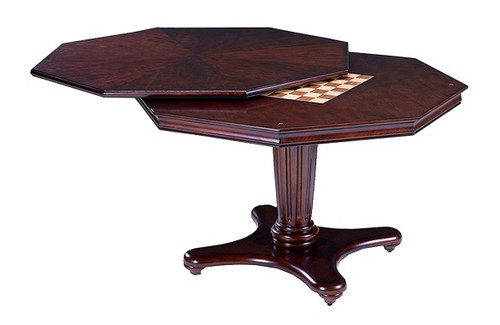 Armstrong Game Table