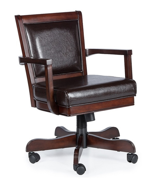 Armstrong Game Chair