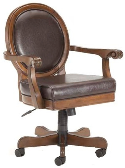 Humboldt Game Chair
