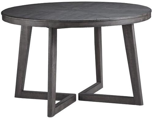 Turlington Round Dining Table