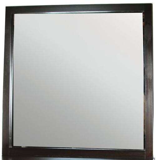 Carson Mirror