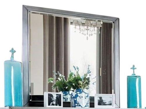 Aires Bedroom Mirror