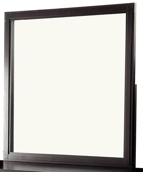 Hatcher Mirror