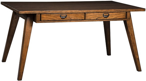 Keira Dining Table