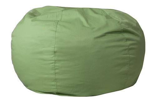 Green Bean Bag Chairs for Teens