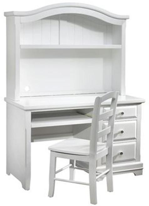 Laramie Desk