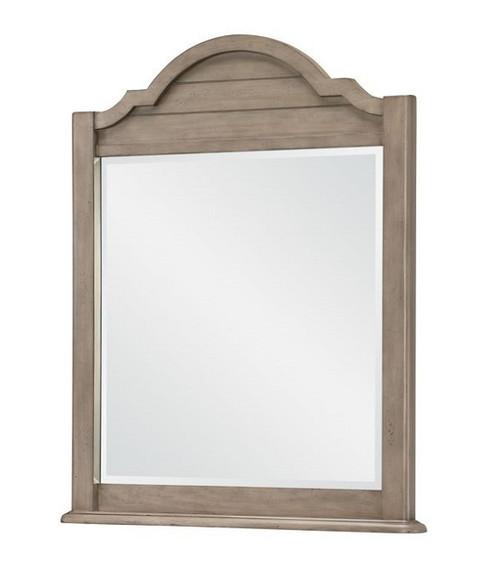 Coachella Arch Mirror