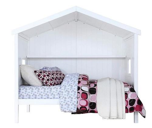 Carmen House Bed