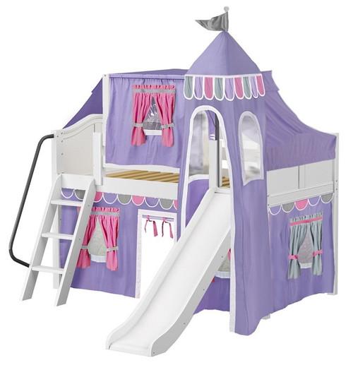 Princess Bed Girls Princess Bed Princess Bedroom Set