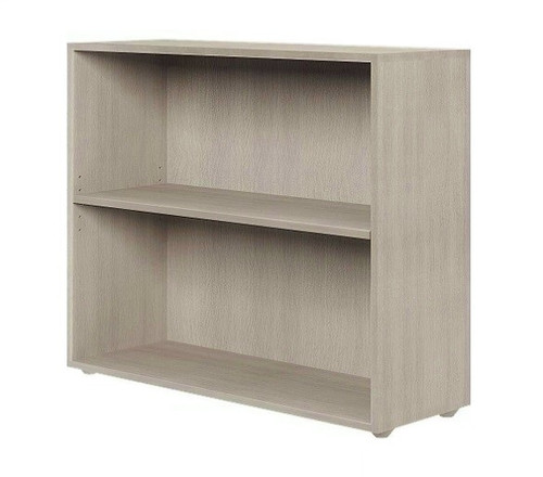 Kivik Sand 3 Shelf Bookcase