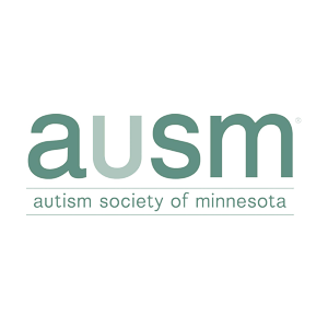 autism-society-of-mn.png