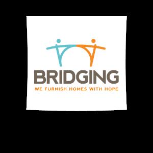 bridging-logo.png