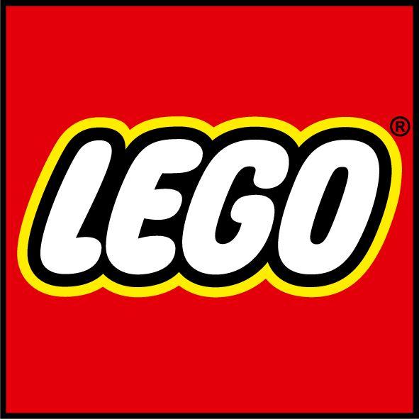 lego-logo-srgb.jpg