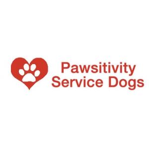 logo-pawsitivity5.jpg