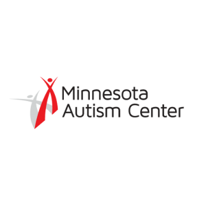 mn-autism-center.png