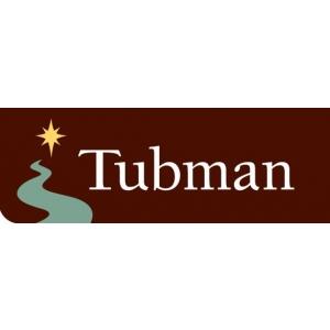 tubman-logo.jpg