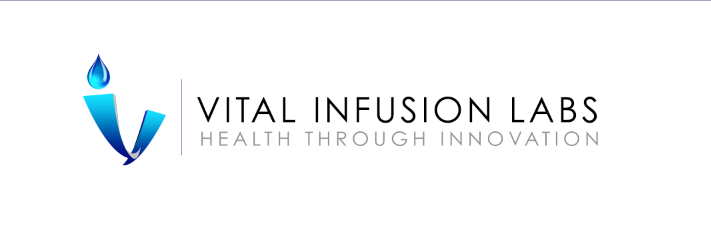 Vital Infusion Labs