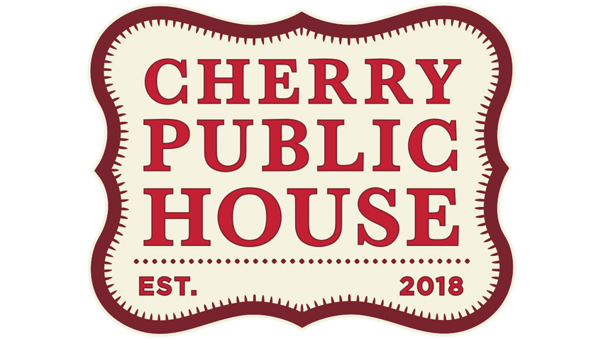 cherry-public-house-logo-web-169.jpg