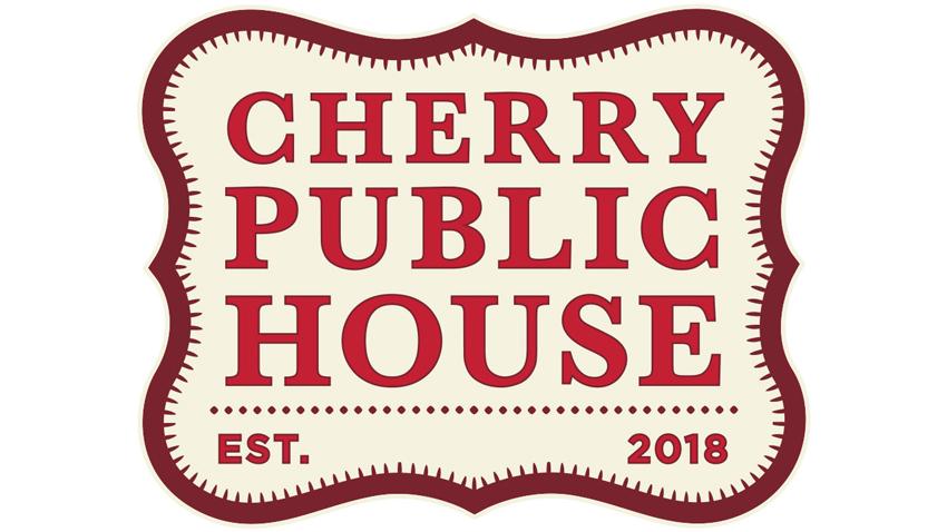 cherry-public-house-logo-web-169.jpg