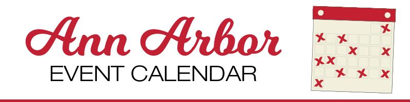 event-calendar-header-10183-chx.jpg