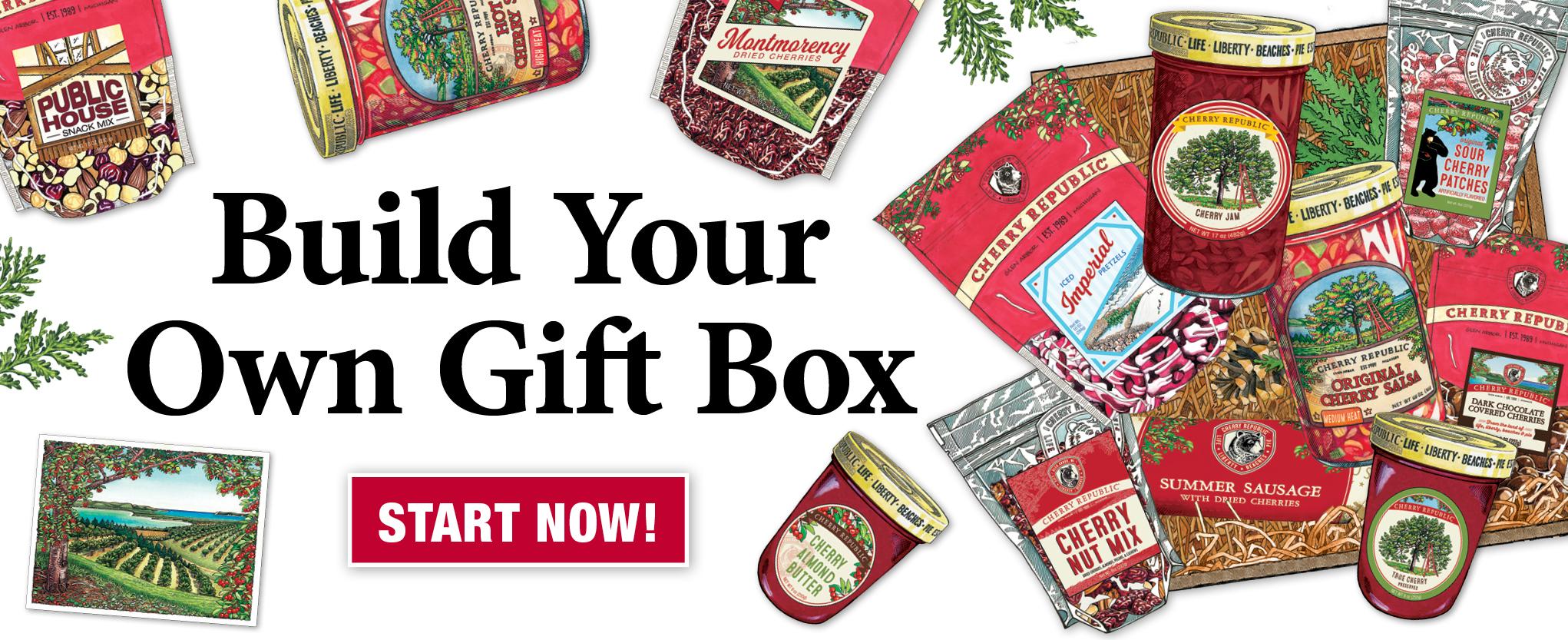 gift-box-banner.jpg
