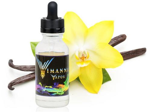 Vanilla,Eliquid,liquid,vape,vapor,mig,v2,mig vapor,v2cigs,ozdvs,ozdiscountvapesupplies,ecig