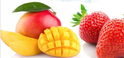 mango , strawberry, Prefilled , CART, V2, Eliquid,liquid,vape,vapor,mig,v2,mig vapor,v2cigs,ozdvs,ozdiscountvapesupplies,ecig