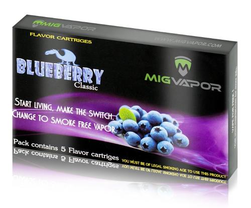 Blueberry, prefilled , CART, V2, Eliquid,liquid,vape,vapor,mig,v2,mig vapor,v2cigs,ozdvs,ozdiscountvapesupplies,ecig