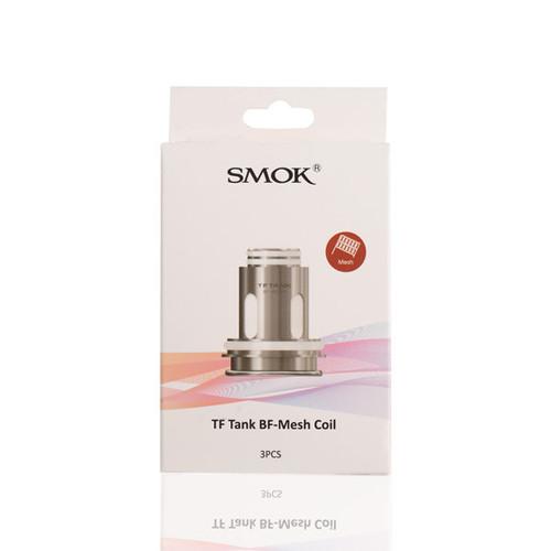 SMok TF Coil 0.25