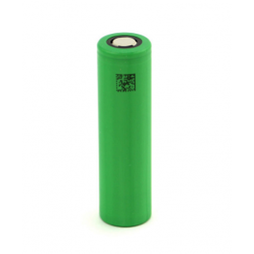18650 Battery  Sony US18650 VTC5 2600mAh Li-Ion Battery