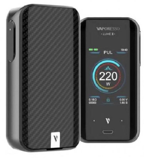 Vaporesso Luxe 2 Mod only
