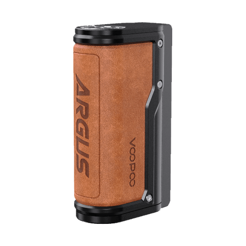 VooPoo ARGUS GT BOX MOD ONLY