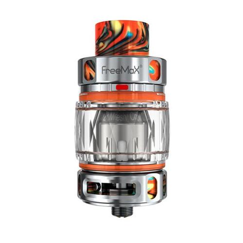 Freemax M Pro 2 Subohm Tank - Resin Edition