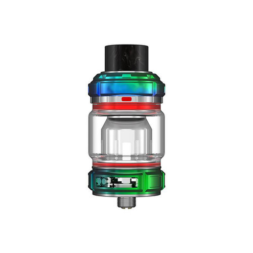 Freemax M Pro 2 Subohm Tank - Metal Edition