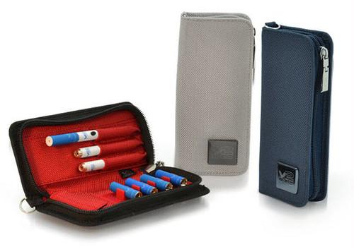 V2 Soft case