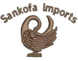 Sankofa Imports