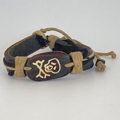 Death Bracelet