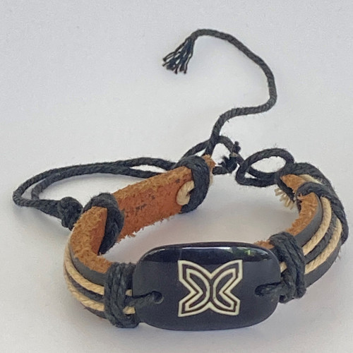 FAWOHODIE Bracelet
