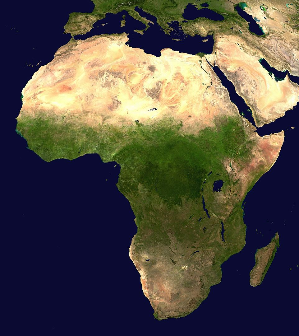 962px-africa-satellite-orthographic.jpg
