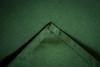 20x20 Forest Green Spun Polyester Napkin