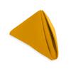 20x20 Gold Spun Polyester Napkins | 100 per case