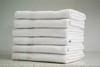 Bulk Bath Towel - Economy Series