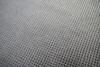 Close up of honeycomb microfiber towel