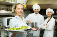 Choosing Wait Staff Uniforms For Your Restaurant