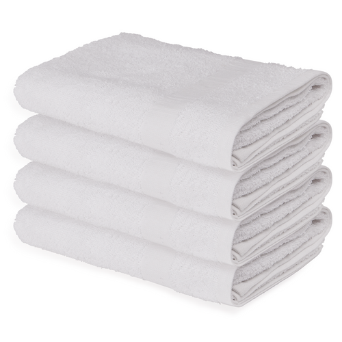 10514d79bed Terry Towels - Bulk and Wholesale