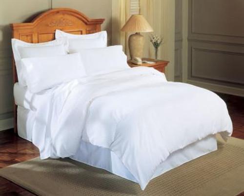 White T200 Pillowcase | 72 per case