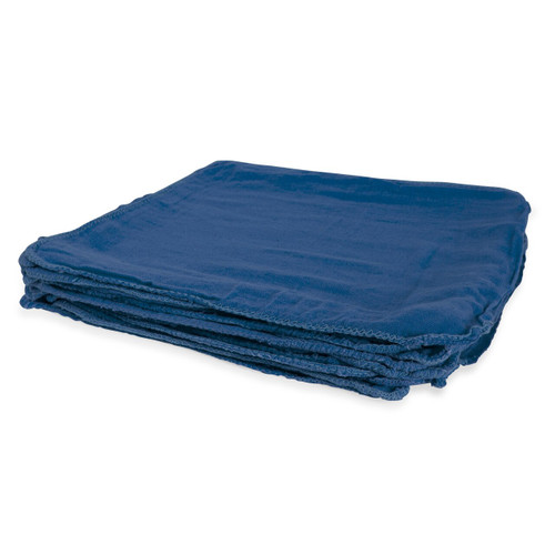 Wholesale Cloth Shop Towels | Multiple Colors Available | 625 Per Case